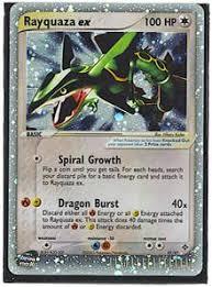 absol pokemon card