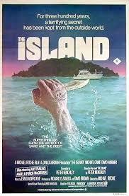 the island michael caine