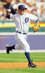 detroit tigers uniforms