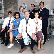 doctors and nurses pictures