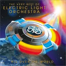 elo all over the world