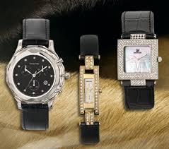 reloj moda