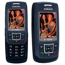 samsung t mobile phone