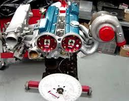ca18det engines