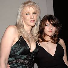 courtney love photos