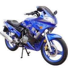 bikes motors