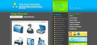 icons site
