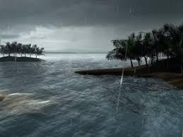 storm screensavers