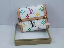 brand purse