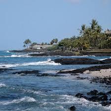 hawaiian islands kona