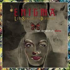 album enigma