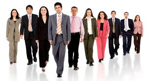 business people photos