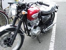 motorola w400