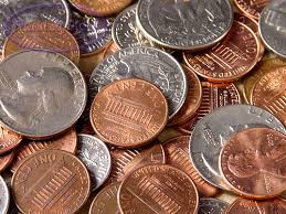 images of american coins