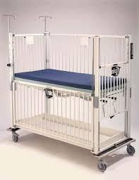 child cribs
