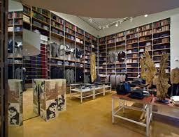 gant shop