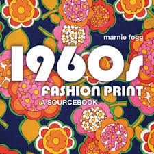 1960 s fashion