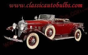 classic auto photos