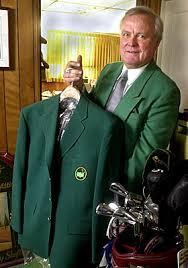 masters jackets