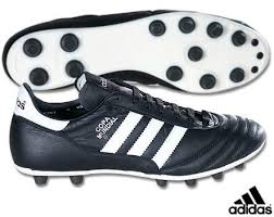 old adidas boots