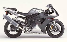 motorbike pic
