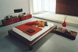 japanese home interiors
