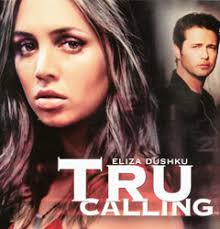 Soundtracks - Tru Calling
