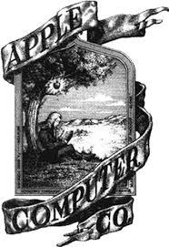 logo for computer