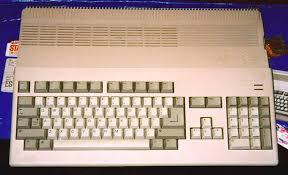 Les jeux Commodore 128 ? Commodore_Amiga_500