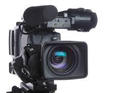 camera video pro
