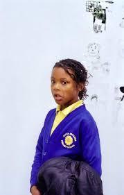 allen edwards primary school
