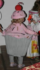 santa halloween costume