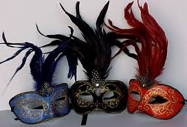designs masks