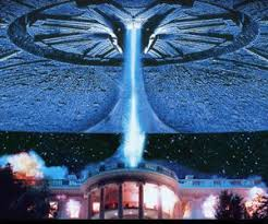 independence day the movie