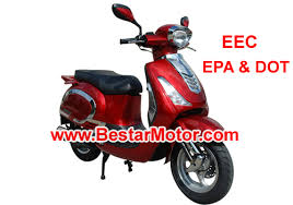 scooter rs