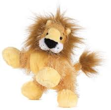 all webkinz stuffed animals