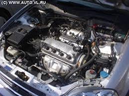 d15b motor