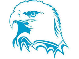 eagle logo pictures