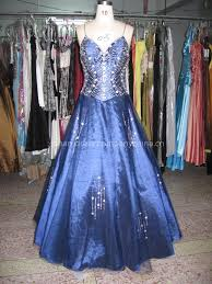 formal ladies dresses