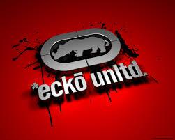 ecko unltd company