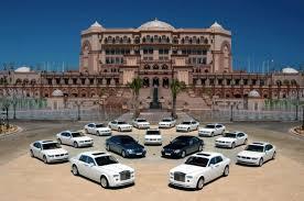 emirates palace hotels