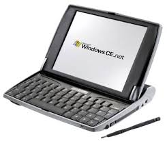 netbooks laptop