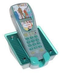 kid telephones