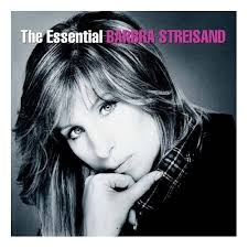 Barbra Streisand - The Essential Barbra Streisand (disc 1)