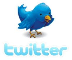 Siga a JSB no Twitter...