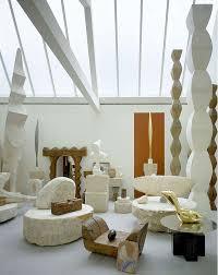 http://t0.gstatic.com/images?q=tbn:1LZQJnqRzsAxwM:http://www.centrepompidou.fr/education/ressources/ens-brancusi/images/xl/atelier.jpg