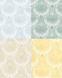 lotus prints