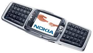 nokia 3 phone