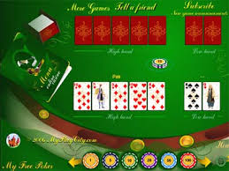 free poker graphics