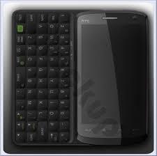 htc phone hd